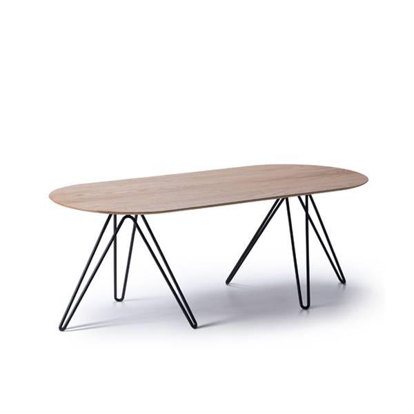 Air Boardroom Table Boardroom, Meeting & Training Tables