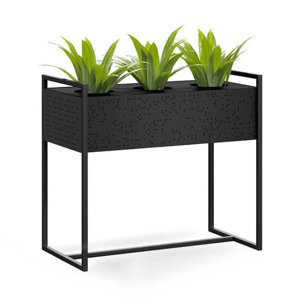 Acoustic Desk Screens Screens