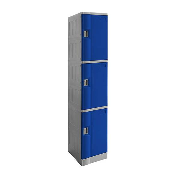Heavy Duty Locker Lockers
