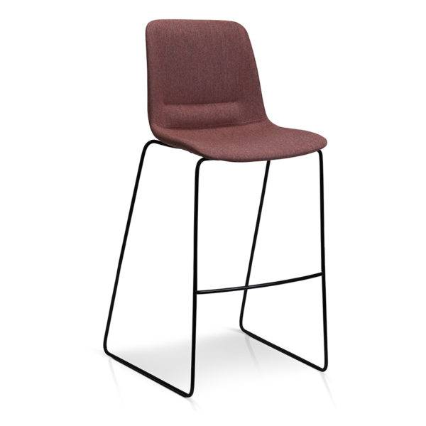 Unica Stool Work Cafe & Breakout