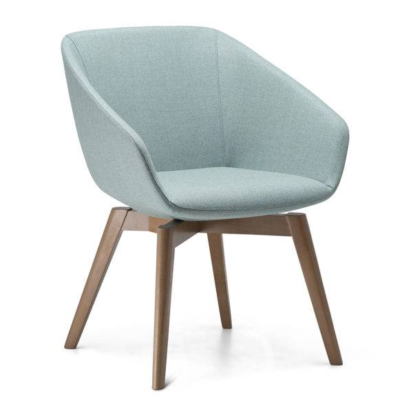 Delphi Soft Seating & Lounges