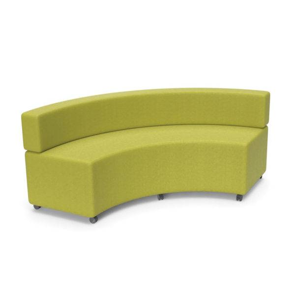 Flow Soft Seating & Lounges