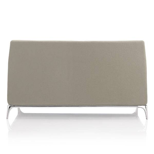 Elegance Soft Seating & Lounges