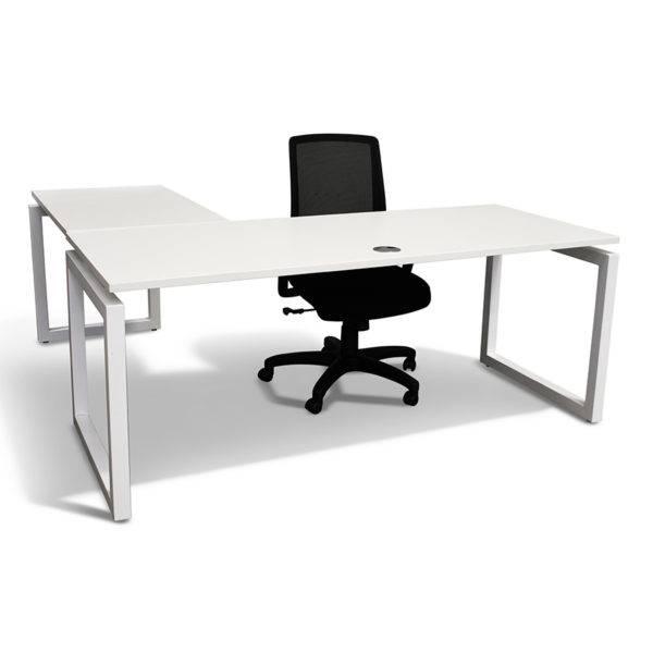 Odin Executive Executive Desks