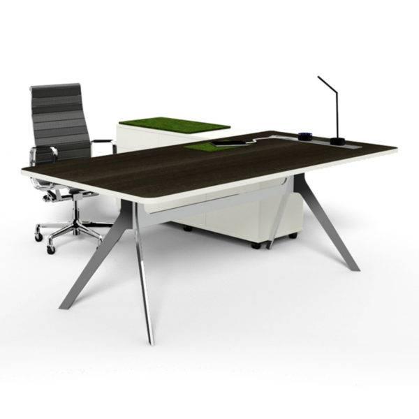 Custom Executive Desks Executive Desks