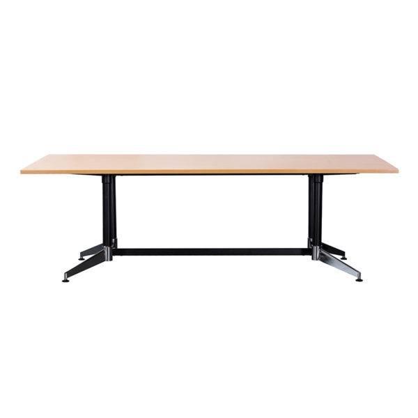 Typhoon Boardroom Table Boardroom, Meeting & Training Tables