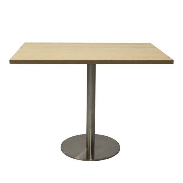 Disc Square Meeting Table Boardroom, Meeting & Training Tables