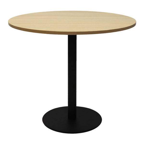 Disc Round Meeting Table Boardroom, Meeting & Training Tables