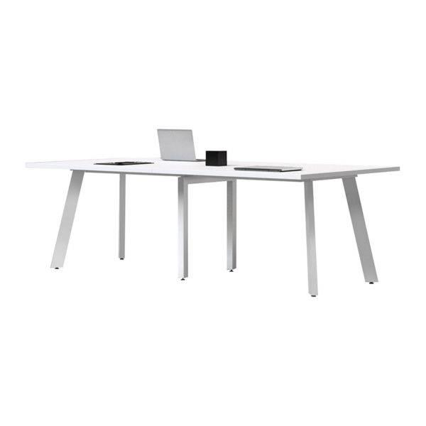 Gen-X Meeting Table Boardroom, Meeting & Training Tables