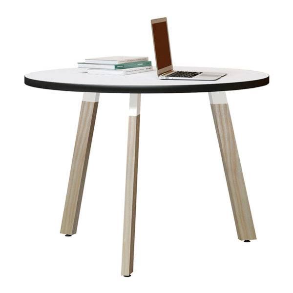 Gen-X2 Wood Meeting Table Boardroom, Meeting & Training Tables