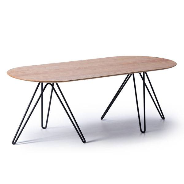 Sena Coffee Table Coffee & Side Tables