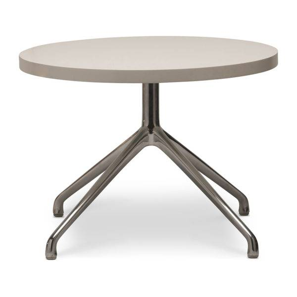 Unica Coffee Table Coffee & Side Tables