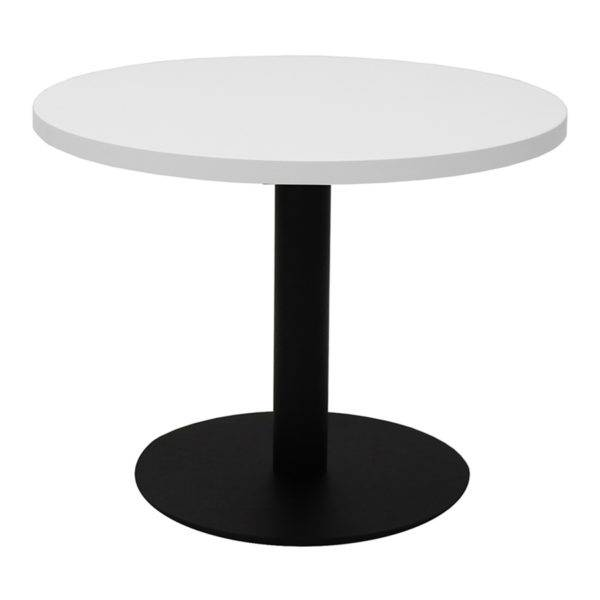 Disc Coffee Table Coffee & Side Tables