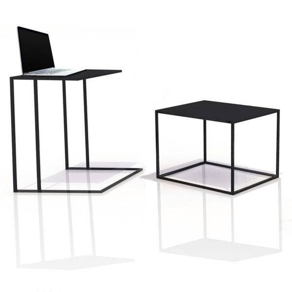 Linart Coffee & Laptop Tables Coffee & Side Tables