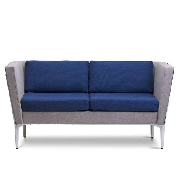 Foster Lounge Soft Seating & Lounges