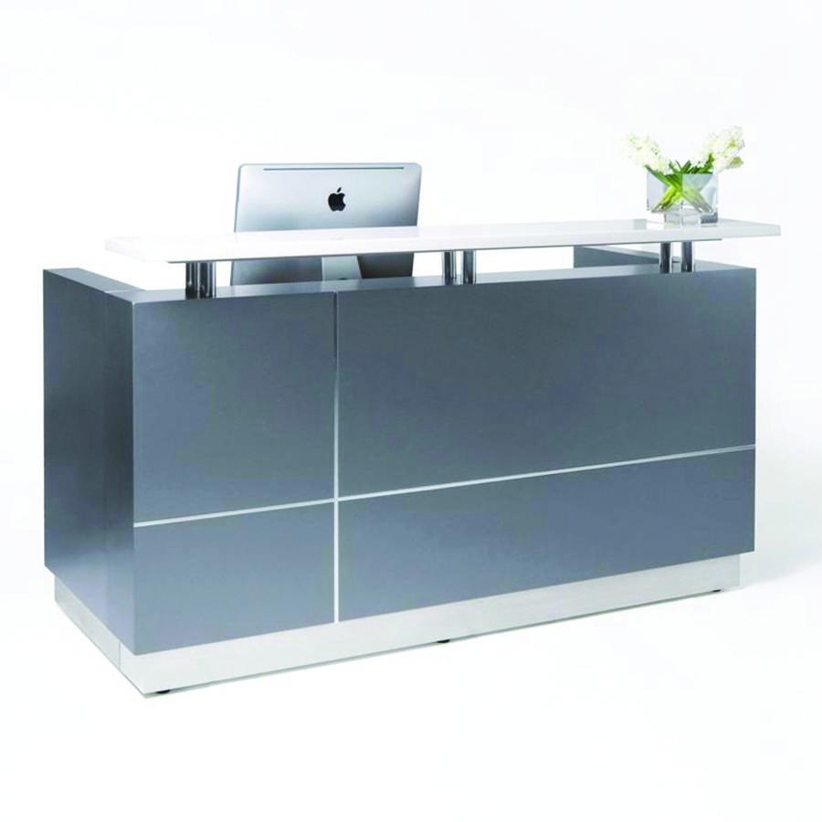 Hugo Reception Desk Reception