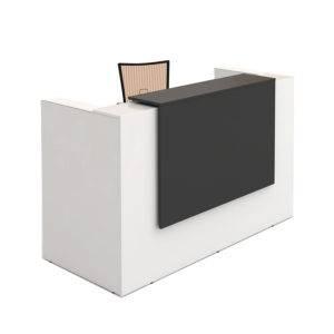 Sorrento Reception Counter Reception