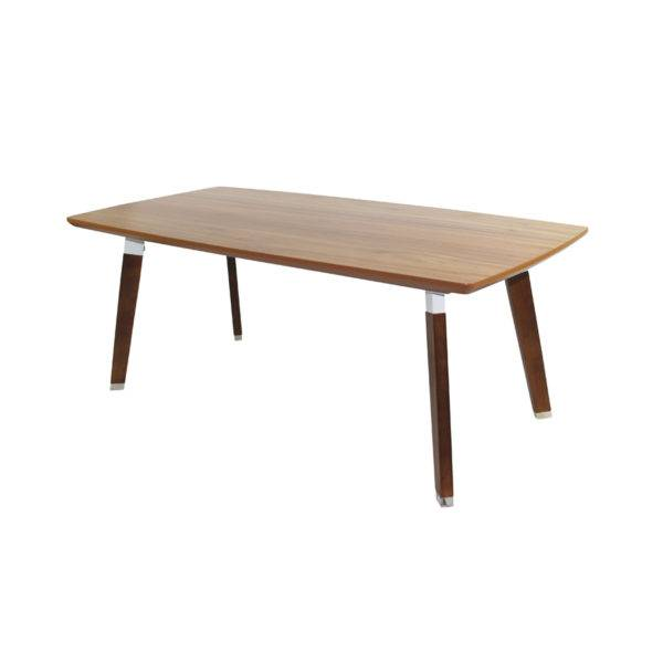 Arbor Coffee Table Coffee & Side Tables