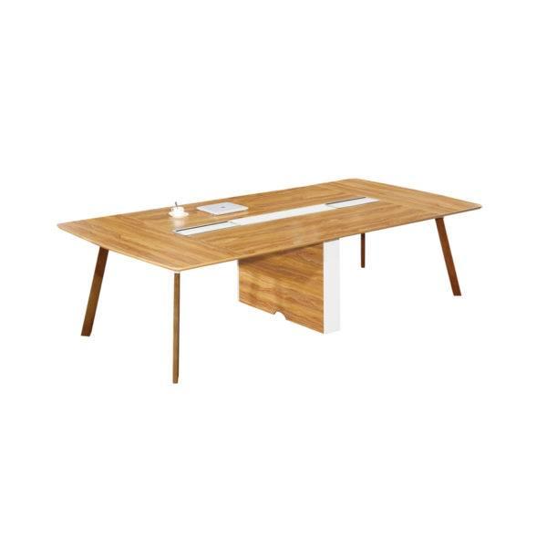 Arbor Boardroom Table Boardroom, Meeting & Training Tables