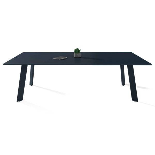 Blade Meeting Table Boardroom, Meeting & Training Tables