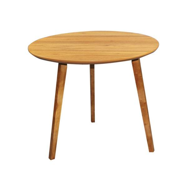 Arbor Meeting Table Boardroom, Meeting & Training Tables