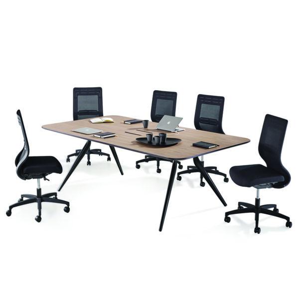 EONA Meeting Table Boardroom, Meeting & Training Tables