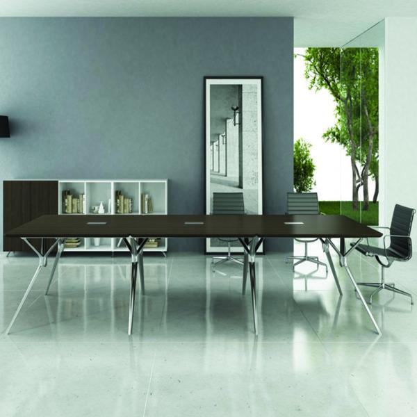 Forza Boardroom Boardroom, Meeting & Training Tables