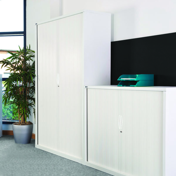 Tambour Cabinets Cabinets