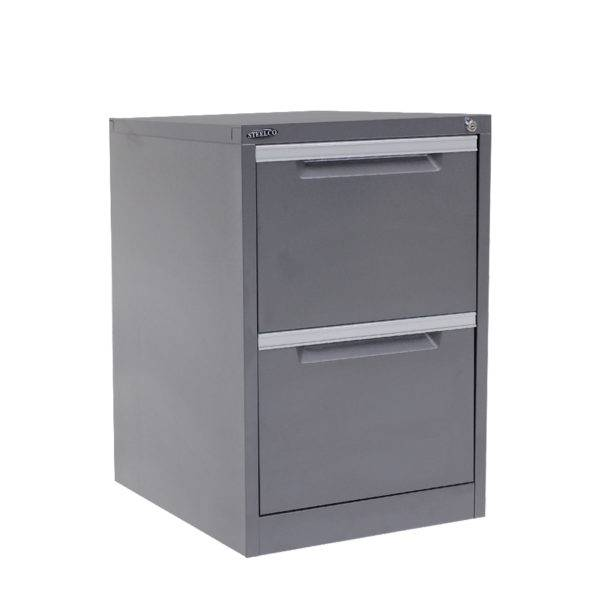 Vertical Filing Cabinets Cabinets
