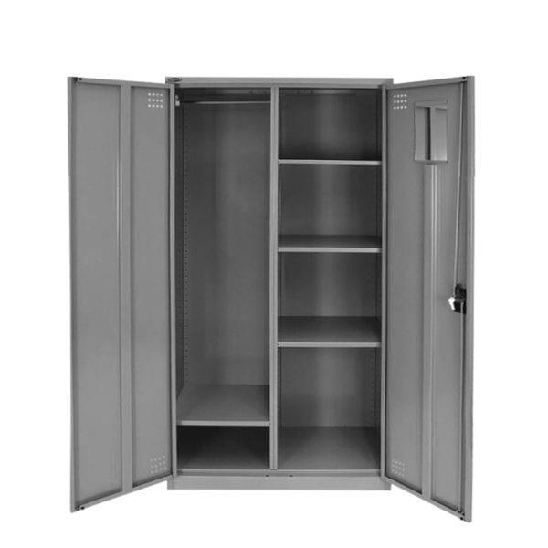 Personal Wardrobe Lockers