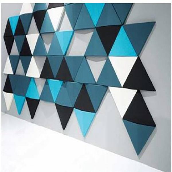 Acoustic Panels Screens