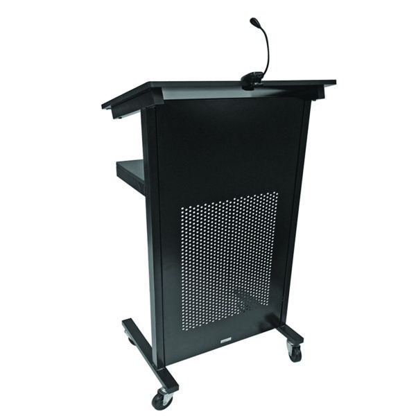 Lectern Boardroom, Meeting & Training Tables