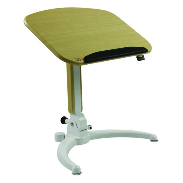 Upside Portable Sit & Stand Lectern & Desk Boardroom, Meeting & Training Tables