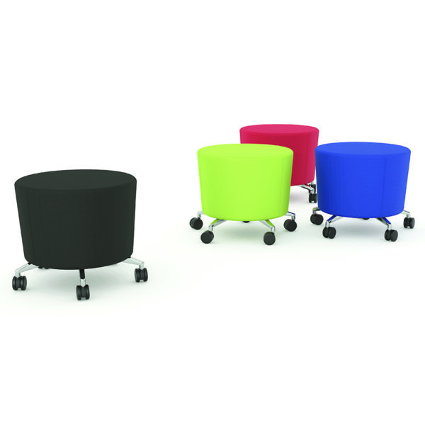 Cookie Soft Seating & Lounges
