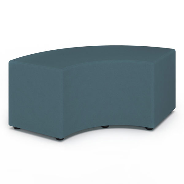 Cut Snake Ottomans Soft Seating & Lounges