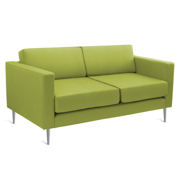 Lulu Soft Seating & Lounges