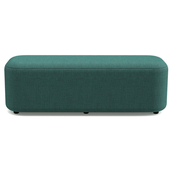 Bunya Ottomans Soft Seating & Lounges