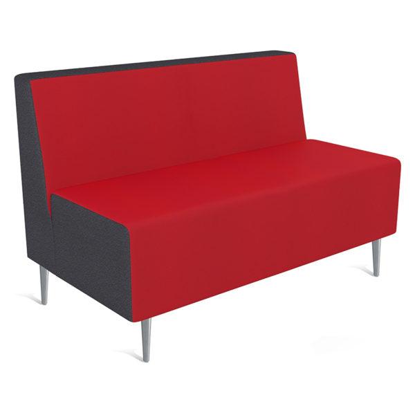 Koo & Koosh Soft Seating & Lounges