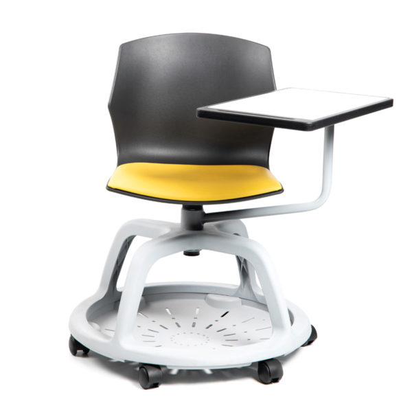 College Chair Education & Training