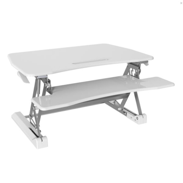 COS Professional Sit to Stand Large Height Adjustable