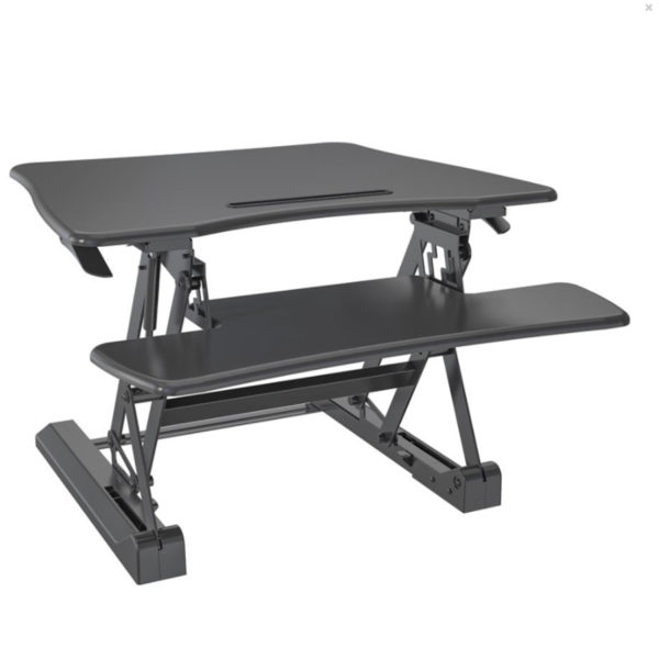 COS Professional Sit to Stand Small Height Adjustable