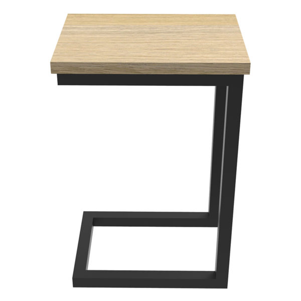 Eternity Side Table Coffee & Side Tables