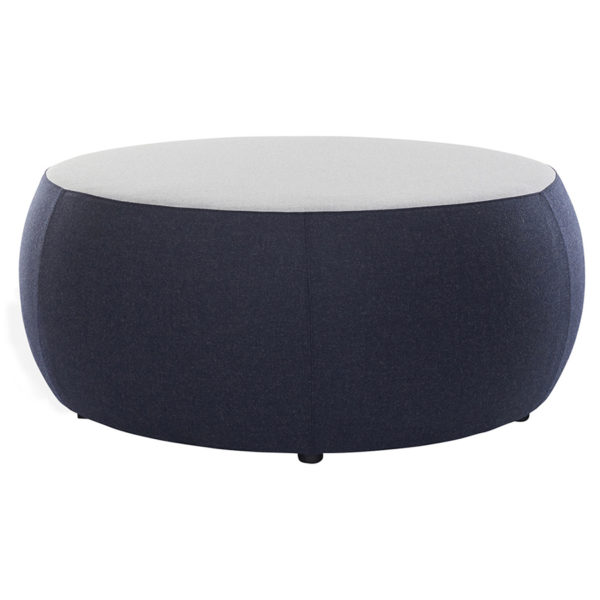 Halo Soft Seating & Lounges