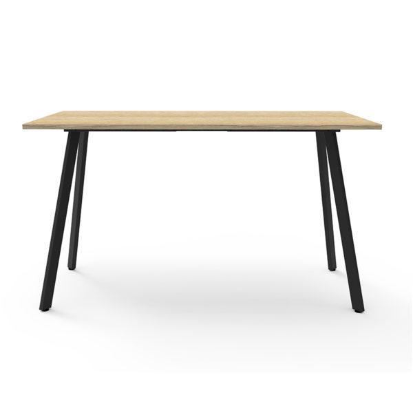 Eternity High Table High Tables