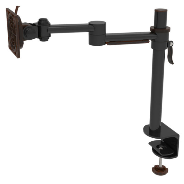 Pluto Monitor Arm Monitor Arms