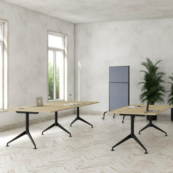 Marco Meeting Table Boardroom, Meeting & Training Tables