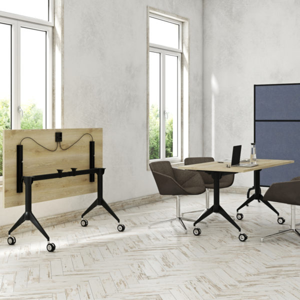 Marco Folding Table Boardroom, Meeting & Training Tables